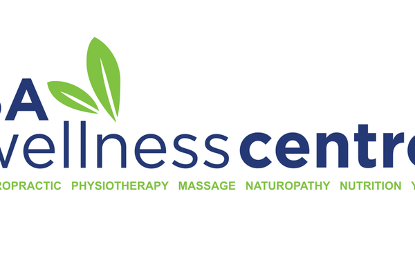 Slider sa wellness banner
