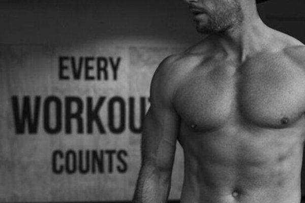 Slider sam wood health fitness interview 28 sam wood tips