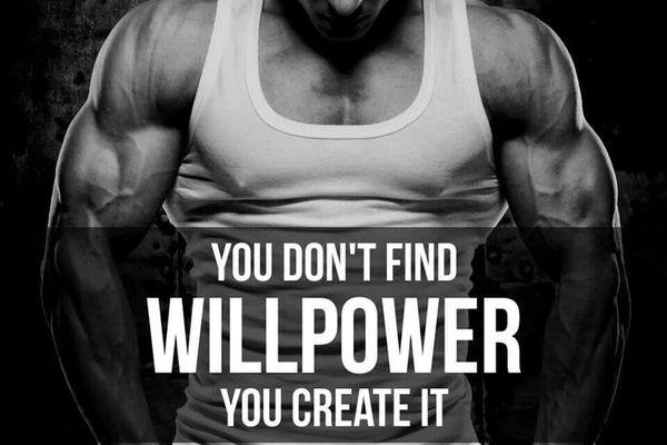 Slider for more fitness bodybuilding motivation like us on https www facebook com inspiringbodytransformation ref hl gym motivation quote find willpower fitness inspiration fitness motivation health bodybuil