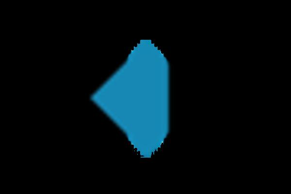 Slider admin logo