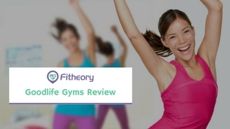 Bigger thumb goodlife gym reviews