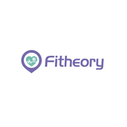Index list fitheorysquare