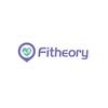 Page logo fitheorysquare
