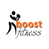 Page logo boostfitness profile